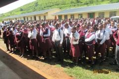back-2-school-2017-191