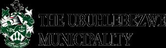 Ubuhlebezwe Municipality